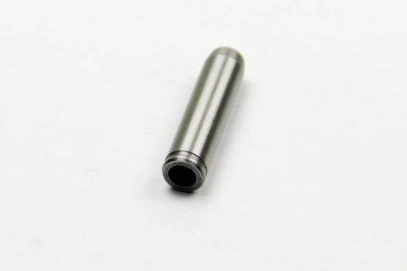 VG2800 BGA Направляющая втулка клапана впуск/выпуск Opel Combo 1.2/1.4i 94-