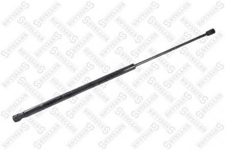 11-10366-SX Stellox STELLOX - 11-10366-sx_амортизатор багажника nissan qashqai 07>